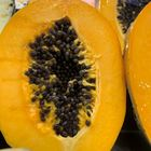 Picture of PAWPAW CUT