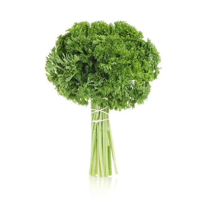 Picture of AUSTRALIAN PARSLEY (bunch)