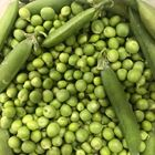 Picture of FRESH SHELLED PEAS (150g)
