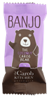 Picture of BANJO BEARS COCONUT 15g