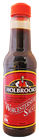 Picture of HOLBROOKS WORCESTERSHIRE SAUCE