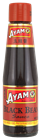 Picture of AYAM BLACK BEAN SAUCE