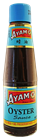 Picture of AYAM OYSTER SAUCE