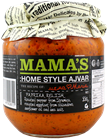Picture of MAMAS HOMESTYLE MILD AJVAR