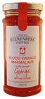 Picture of BLOOD ORANGE MARMALADE BEERENBERG