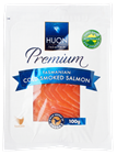 Picture of HUON COLD SMOKED SALMON