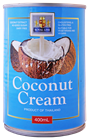 Picture of ROYAL LINE COCONUT CREAM