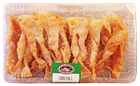 Picture of CROSTOLI BISCUITS