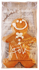 Picture of GINGER BREAD FOLK ALL NATURAL