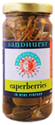 Picture of SANDHURST CAPERBERRIES