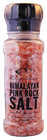 Picture of CHEFS HIMALAYAN PINK ROCK SALT