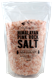 Picture of CHEFS HIMALAYAN PINK ROCK SALT REFILLS
