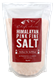 Picture of CHEFS HIMALAYAN FINE PINK SALT