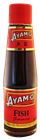 Picture of AYAM FISH SAUCE