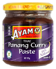 Picture of AYAM THAI PANANG CURRY PASTE