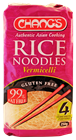 Picture of CHANG'S RICE NOODLES VERMICELLI