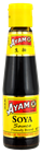 Picture of AYAM SOY SAUCE