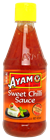 Picture of AYAM SWEET CHILLI SAUCE