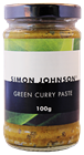 Picture of SIMON JOHNSON GREEN CURRY PASTE
