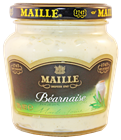 Picture of MAILLE BEARNAISE SAUCE