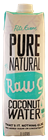 Picture of RAW C COCONUT WATER