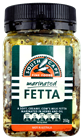 Picture of SOUTH CAPE MARINATED FETTA