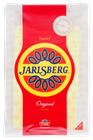 Picture of JARLSBERG CHEESE SLICES