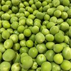 Picture of FRESH SHELLED PEAS 150g
