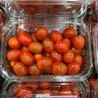 Picture of TOMATO - GRAPE (PUNNET)