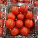 Picture of TOMATO - CHERRY (PUNNET)
