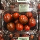 Picture of TOMATO - GRAPE KUMATO (PUNNET)