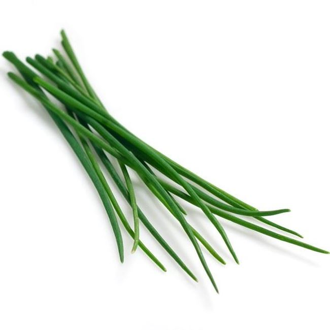 Picture of CHIVES (bunch)
