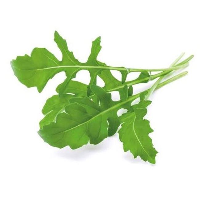 Picture of ROQUETTE (bunch)