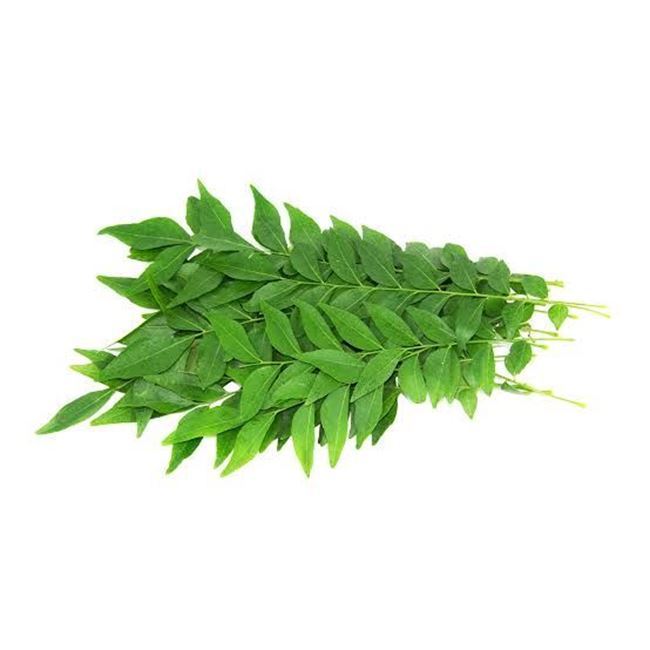 Picture of CURRY LEAVES 20g