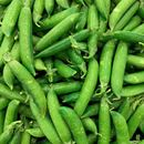 Picture of PEAS (200g)