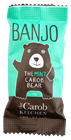 Picture of BANJO BEARS MINT 15g