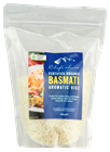 Picture of CHEFS BASMATI RICE