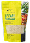 Picture of COUS COUS - CHEFS ISRAELI PEARL