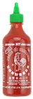 Picture of HUY FONG SRIRACHA CHILLI SAUCE