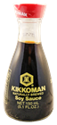Picture of KIKKOMAN SOY SAUCE