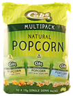 Picture of COBS MULTIPACK POPCORN