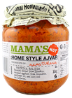 Picture of MAMAS HOT AJVAR