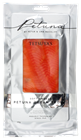 Picture of PETUNA TETSUYA'S SOFT SMOKED OCEAN TROUT