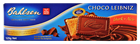 Picture of BAHLSEN CHOCO LEIBNIZ DARK