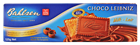 Picture of BAHLSEN CHOCO LEIBNIZ MILK