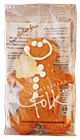 Picture of GINGER BREAD FOLK GLUTEN FREE