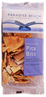 Picture of PARADISE BEACH ORIGINAL PITA BITS