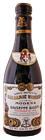 Picture of GIUSTI GOLD MEDAL BALSAMIC VINEGAR