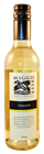 Picture of MAGGIE BEER VERJUICE