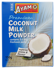 Picture of AYAM COCONUT MILK POWDER